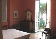Appartamento in Affitto a Finale Ligure - 3 locali