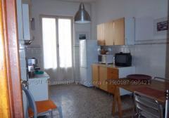 Appartamento in Affitto a La Spezia - 4 locali
