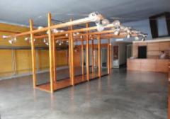 Stabile / Palazzo in Affitto a Sarzana - 200 m²