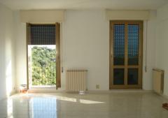 Appartamento in Affitto a Portovenere - 5 locali