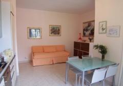 Appartamento in Affitto a Levanto - 3 locali