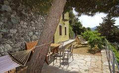 Casa indipendente in Affitto a Bonassola - 50 m²
