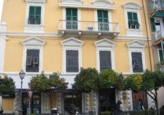 Appartamento in Affitto a Lerici - 5 locali