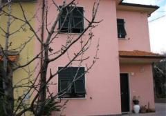 Casa indipendente in Affitto a La Spezia - 90 m²
