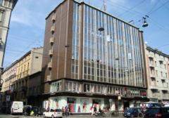 Ufficio in Affitto a Milano - 85 m²