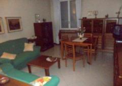 Appartamento in Affitto a Gorgonzola - 2 locali