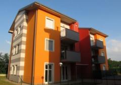 Appartamento in Affitto a Lainate - 2 locali