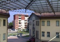 Ufficio in Affitto a Lainate - 85 m²