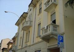 Appartamento in Affitto a Legnano - 3 locali