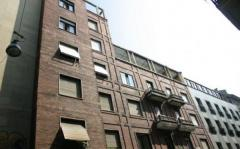 Ufficio in Affitto a Milano - 60 m²