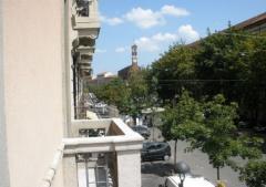 Appartamento in Affitto a Milano - 3 locali
