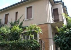 Villa in Affitto a Milano - 400 m²