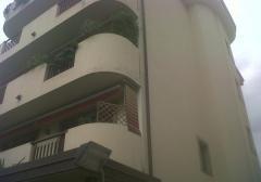 Appartamento in Affitto a Milano - 2 locali