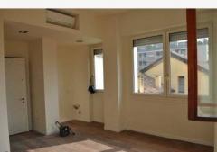 Immobile in Affitto a Milano - 2 locali