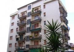 Appartamento in Affitto a Bresso - 2 locali