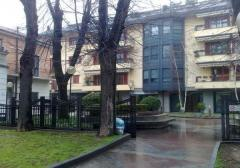 Ufficio in Affitto a Bresso - 90 m²