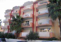 Appartamento in Affitto a Roquebrune-Cap-Martin - 1 locale