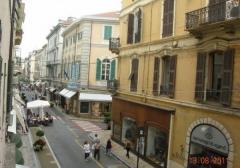 Appartamento in Affitto a San Remo - 3 locali