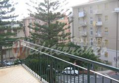Appartamento in Affitto a Bordighera - 3 locali