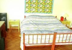 Appartamento in Affitto a Ospedaletti - 50 m²