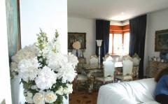 Villa in Affitto a Rapallo - 434 m²