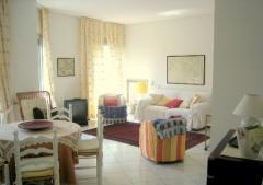 Rustico / Casale in Affitto a San Remo - 120 m²