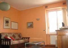 Appartamento in Affitto a San Remo - 50 m²