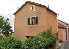 Appartamento in Affitto a Genova - 3 locali