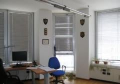 Ufficio in Affitto a Genova - 220 m²