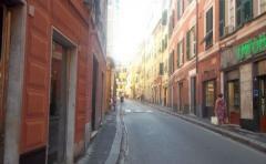 Negozio in Affitto a Genova - 50 m²