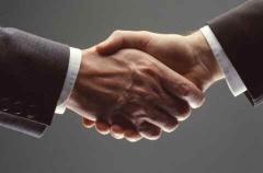Consulenza e mediazione nella trattativa commerciale