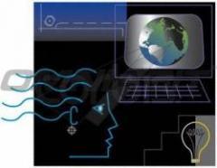 Progettazione Software & Hardware personalizzata