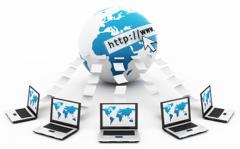 Settori di Mercato - Web