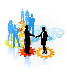 Settori di Mercato - Comunicazione