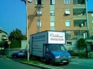 Trasloco Uffici Roma: