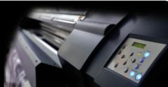 Serigrafia - tipografia - stampa digitale