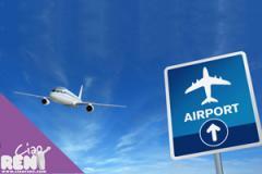 Servizio aeroporti