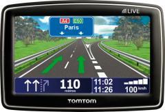 Noleggio GPS
