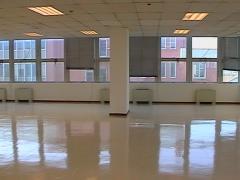 Affitassi Ufficio Mq. 400 Zona Mecenate-Fantoli