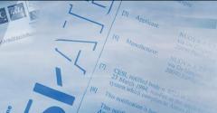 Certificazione qualità UNI EN ISO 9001: 2008