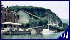 Noleggio di motoscafi e barche a vela, rimessaggio e  assistenza per barche a  motore e a vela
