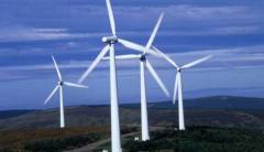 Finanza Energetica - Energia Eolica - Energia Marina - Energia Marina - Micro Rinnovabili - Energia Bio