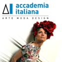 Corsi di Formazione Accademia Italiana, Roma
