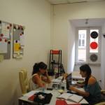 Corsi di formazione Italian Genius Academy, Roma
