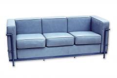 Sofa art. 523