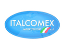 Italcomex Export Italian Food Srl