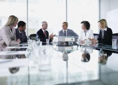 Организация деловых встреч в Италии, устный и письменный технический перевод