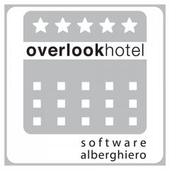 OverlookHotel: azienda che si occupa della gestione di progetti informatici.