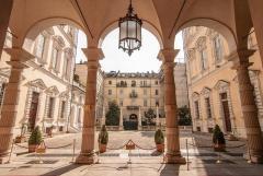 Экскурсии по Турину и Пьемонту