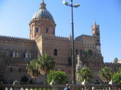 Vendita degli immobili storici della Sicilia